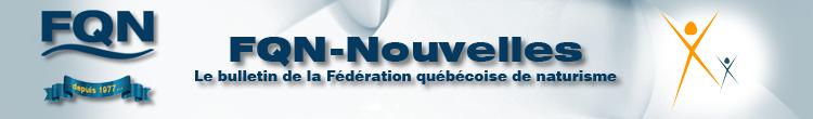 http://naturisme-quebec.ca/imagesoutbound/fqnnouvelles/headernewsletter.png